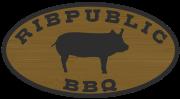 Ribpublic BBQ